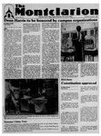 The Montclarion, April 28, 1988
