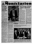 The Montclarion, May 05, 1988