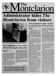 The Montclarion, May 09, 1991