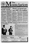 The Montclarion, February 13, 1992