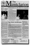 The Montclarion, May 08, 1992