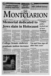 The Montclarion, May 06, 1993
