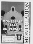 The Montclarion, April  28, 1994