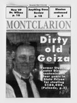 The Montclarion, September 01, 1994