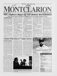 The Montclarion, May 02, 1996