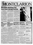 The Montclarion, January 30, 1997