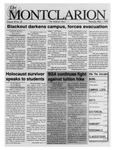 The Montclarion, May 01, 1997
