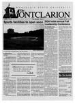 The Montclarion, October 02, 1997