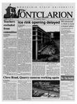 The Montclarion,  December 04, 1997