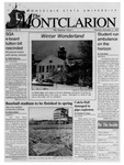 The Montclarion,  December 11, 1997
