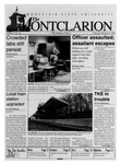 The Montclarion, February 05, 1998