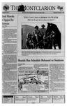 The Montclarion, December 09, 1999