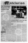The Montclarion, September 07, 2000