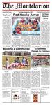The Montclarion, September 04, 2014