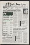 The Montclarion, December 05, 2002