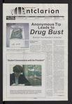 The Montclarion, December 04, 2003