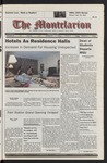 The Montclarion, September 02, 2004