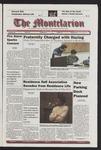 The Montclarion, December 02, 2004