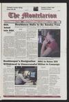 The Montclarion, December 09, 2004