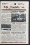 The Montclarion, February 03, 2005