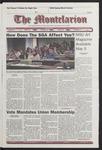 The Montclarion, April 06, 2006