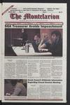 The Montclarion, December 14, 2006