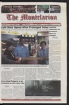 The Montclarion, January 18, 2007