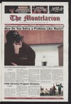 The Montclarion, February 08, 2007