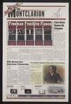 The Montclarion, June 07, 2007