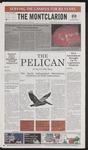 The Montclarion, December 04, 2008