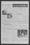 The Montclarion, March 2, 1960
