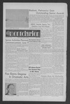 The Montclarion, May 26, 1960