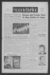The Montclarion, December 16, 1960