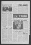 The Montclarion, February 9, 1962