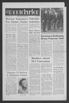 The Montclarion, May 4, 1962