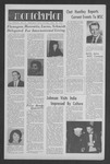 The Montclarion, February 13, 1963