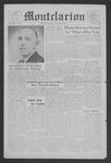 The Montclarion, December 4, 1964
