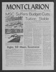 The Montclarion, February 6, 1974