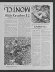 The Montclarion, April 1, 1977