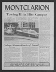 The Montclarion, September 14, 1978