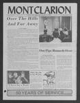 The Montclarion, September 21, 1978