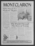 The Montclarion, October 12, 1978