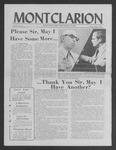 The Montclarion, February 1, 1979