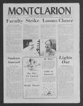 The Montclarion, February 8, 1979