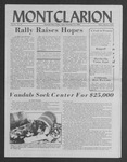 The Montclarion, March 1, 1979