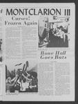 The Montclarion, April 1, 1979