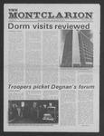 The Montclarion, February 5, 1981