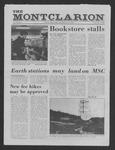 The Montclarion, February 4, 1982