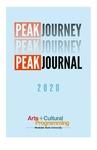2020 PEAK Journal