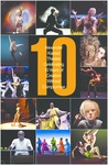 2014-2015 Season Brochure by Office of Arts + Cultural Programming and PEAK Performances at Montclair State University